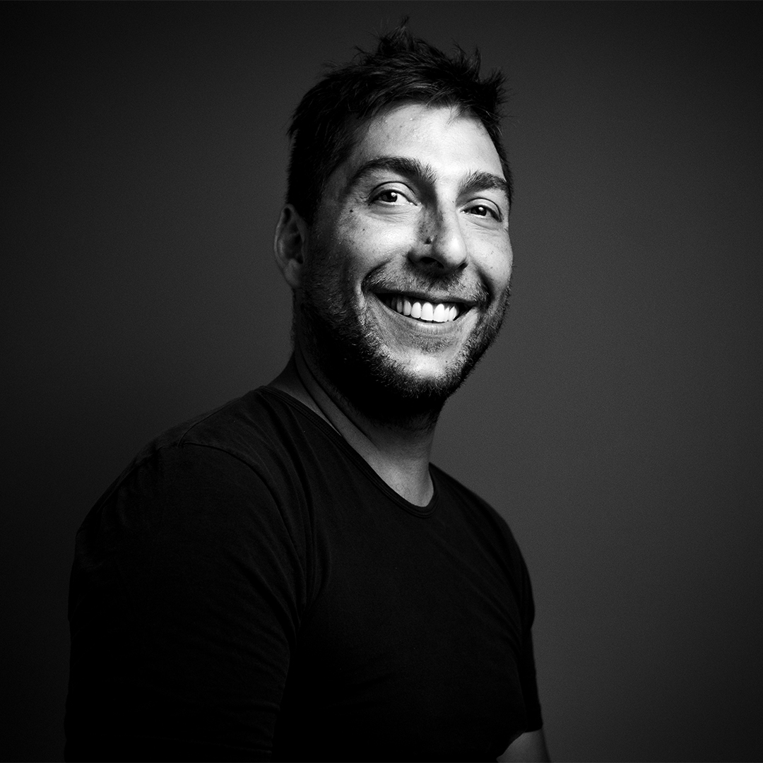 Matteo Cavallari - Coraini srl