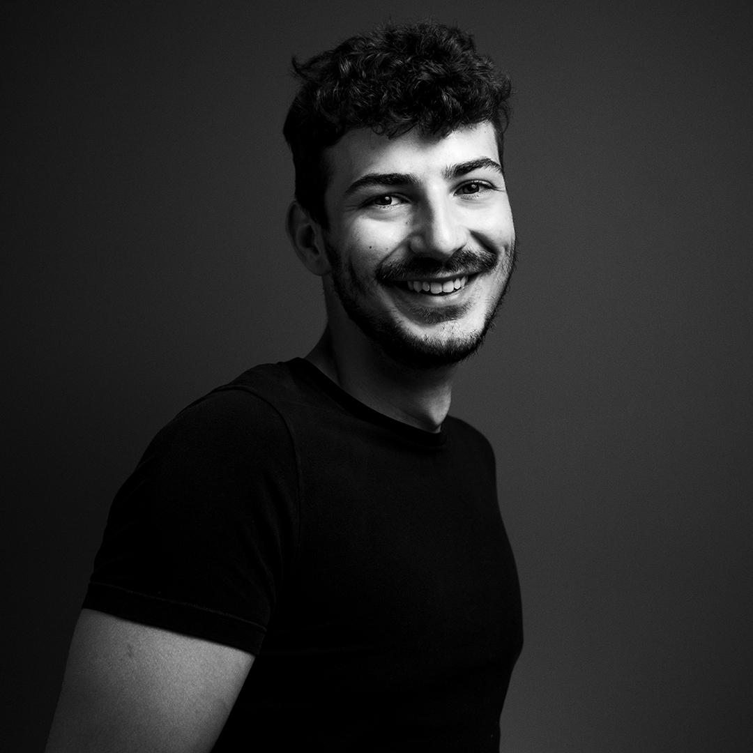 Davide Medici - Coraini srl