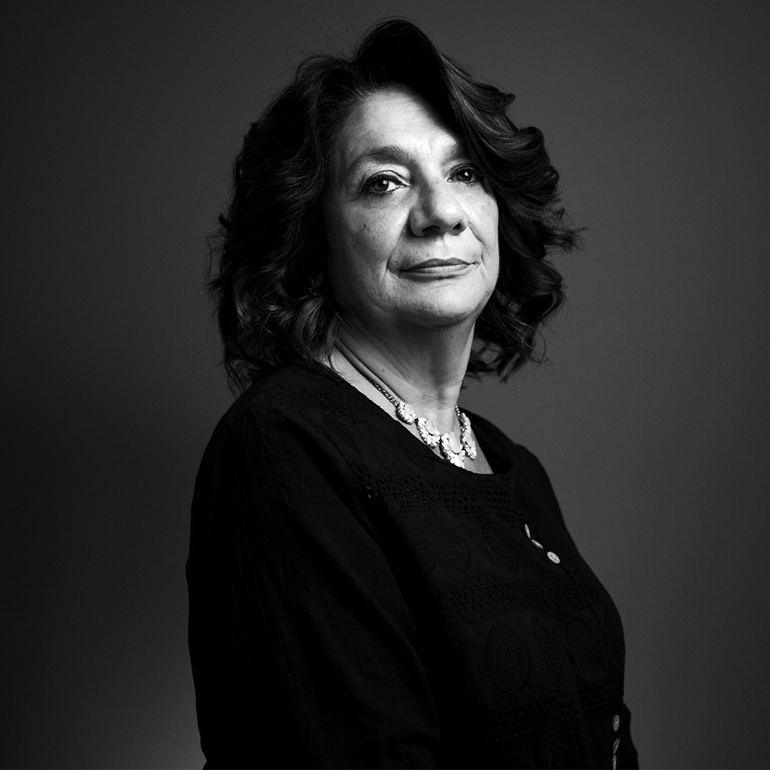 Gloria Brondelli - Coraini srl